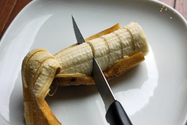 20131127_banana_cocoa1