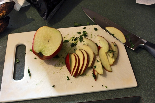 20130720_apple_spinach_slaw2