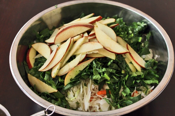 20130720_apple_spinach_slaw4