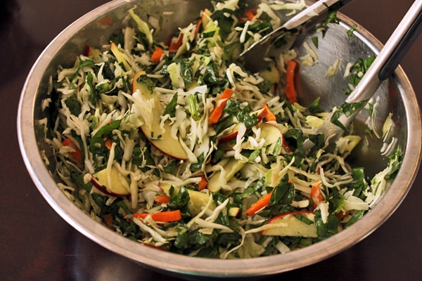 20130720_apple_spinach_slaw6