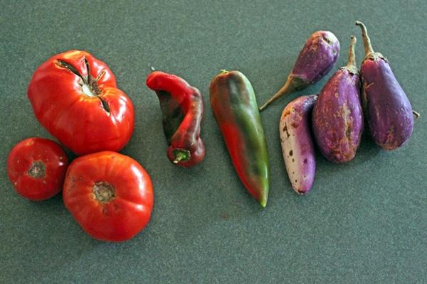 20131014_Eggplant_soup01