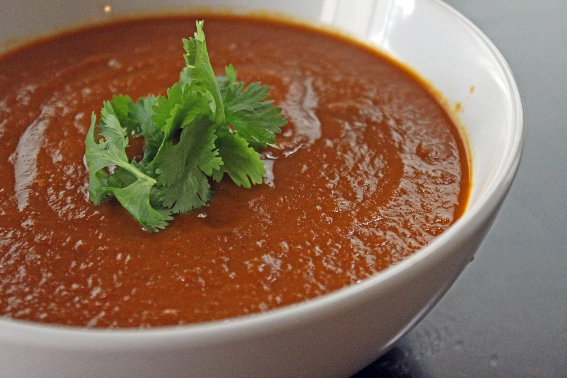 20131014_Eggplant_soup11