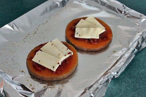 20140203_mexicanPizza5