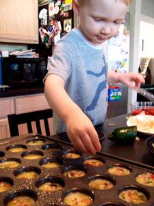 egg muffin Ryan 1