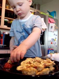 egg muffin Ryan 2